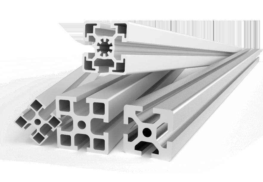 alu-szerkezeti-rendszerek